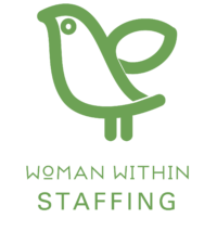 Program Icons-Green-RGB_Staffing