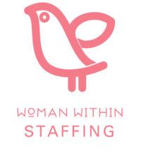 Program Icons-Pink-RGB_Staffing